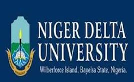 Niger Delta University, NDU NEWS