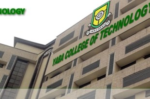 Yaba College of Technology, YABATECH NEWS