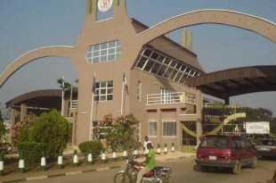 University of Benin, UNIBEN News