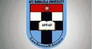 Afe Bablola University, ABUAD News