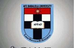 Afe Bablola University, ABUAD News