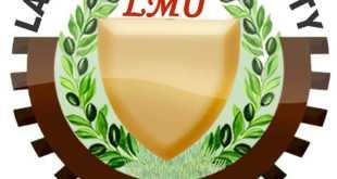 Landmark University (LMU) News