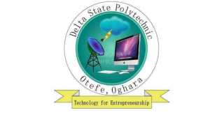 Delta-State Polytechnic Otefe Oghara DESPO News