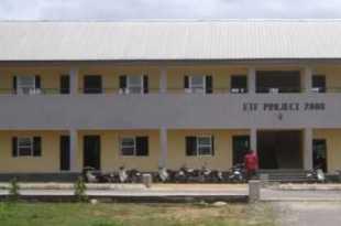 Akwa Ibom State Polytechnic (AKWA IBOM POLY) News