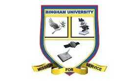 bingham university News