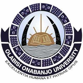 OOU Printing of Admission Screening Pass
