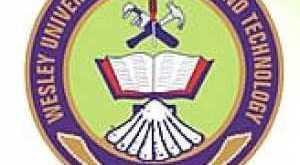 Wesley University, Ondo News