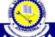 Niger State Polytechnic (NIGER POLY))