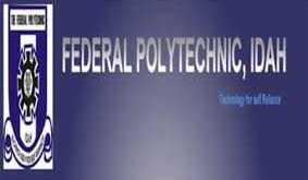 Federal Polytechnic Idah News