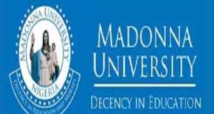 Madonna university News