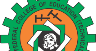 Federal College of Education (Technical), Gusau