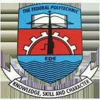 EDEPOLY HND Admission Form 2021/2022Out