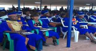 Federal college of education eha-amufu news