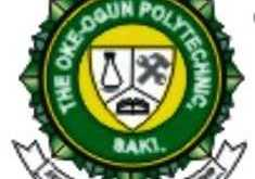 The Oke-ogun Polytechnic, Saki (TOPS) News