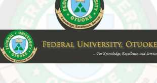 Federal University Otuoke (FUOTUOKE) News