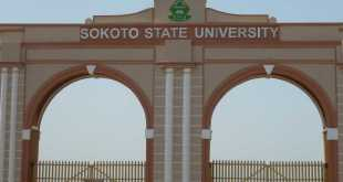 Sokoto State University (SSU) News