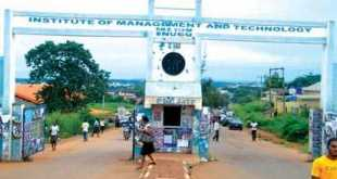 Institute-of-Management-and-Technology-Enugu-IMT
