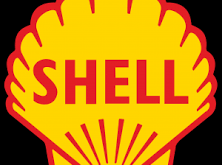 Shell scholarships