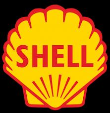 Shell scholarships