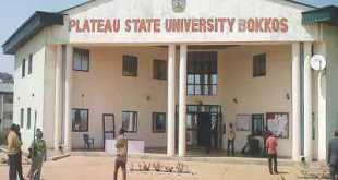 PLASU Admission List (1st, 2nd, 3rd Batch) 2018/2019 Released 1