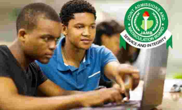 JAMB unveils candidates with highest scores in 2021 UTME