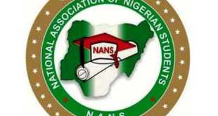 ASUU Strike: NANS Threatens To Disrupt General Elections 1