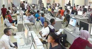 How To Pass JAMB CBT Exam