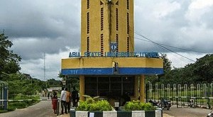 abia state university updates