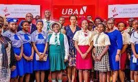 uba essay foundation