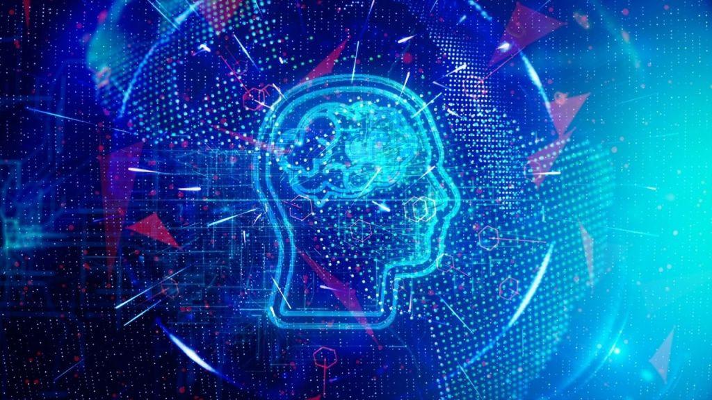 Teori Kecerdasan Majemuk oleh Howard Gardner - SoC
