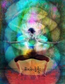 chakra-energy-field-websize