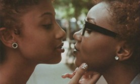 lesbian-couple (1)