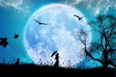 Past Lives Regression & Future Life Progression