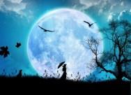 Reincarnation luna_llena