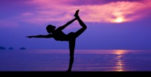three_new_yoga_poses