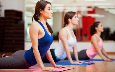 yoga-592x375
