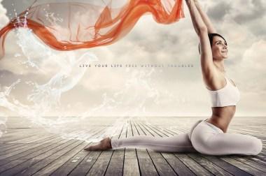 Viniyoga, Tantra Yoga & Bija Yoga