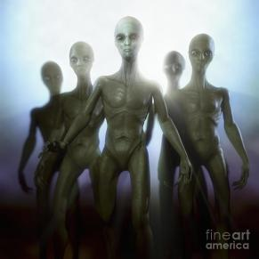 20-extraterrestrial-life-science-picture-co