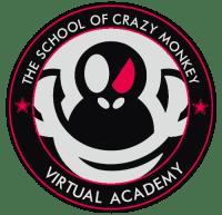 v-academy