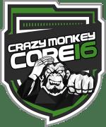 CORE-16-logo