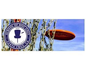 disc golf lessons, disc golf gifts, disc golf blog