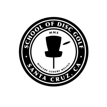 disc golf lessons, disc golf coach, disc golf beginner