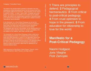 180108manifesto-cover-full-print