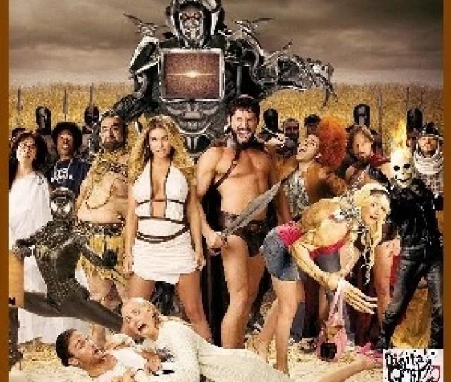 Www Gonzo Movies Com
