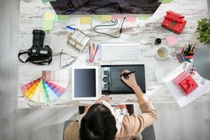 Reasons to Become a Website Designer | RCM School Of Excellence Digital College