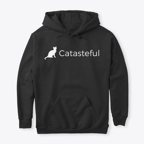 catasteful