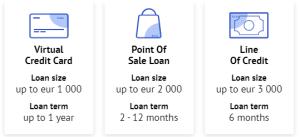 kviku loans