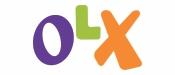 olx company