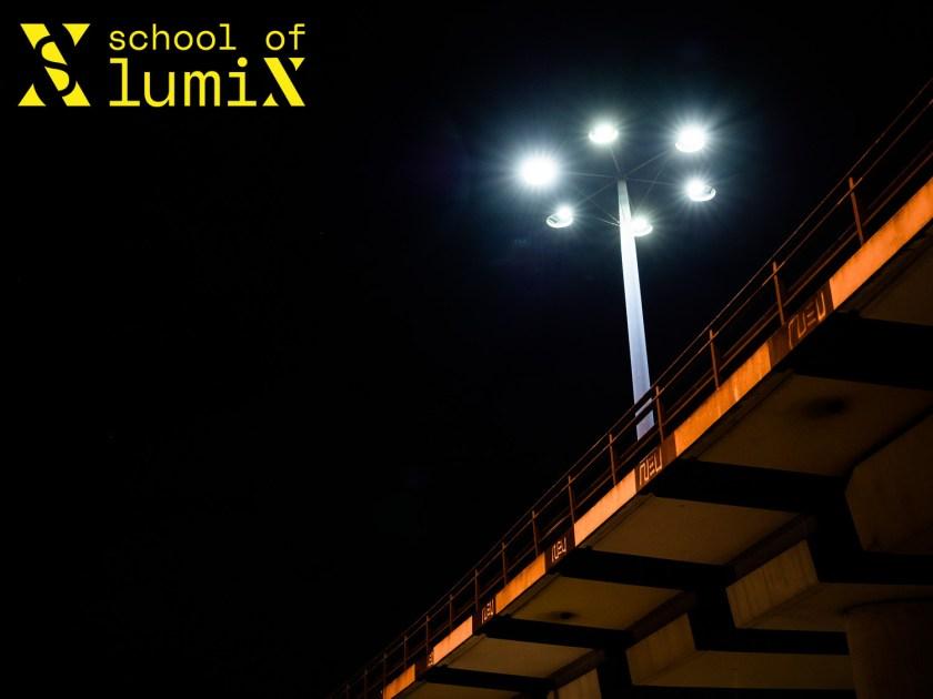 Workshop Twilight von School of Lumix Foto