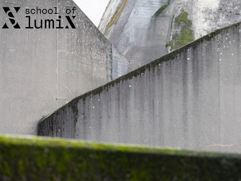 Workshop Mariendom von School of Lumix Foto